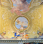 Decorations in the Palace of Caserta.jpg