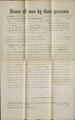 Deed Between Theodore Andrews & William Sutton - 1871 (IA DeedBetweenTheodoreAndrewsWilliamSutton1871).pdf