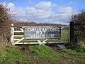 Deepest Somerset. - geograph.org.uk - 335670.jpg