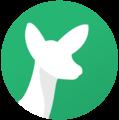 Deer-Logo.png