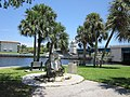 Deerfield Beach June 2010 Sullivan Park Intracoastal 6.jpg
