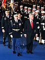 Defense.gov News Photo 010105-D-9880W-165.jpg