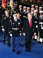 Defense.gov News Photo 010105-D-9880W-165.jpg