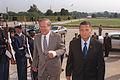 Defense.gov News Photo 020812-D-9880W-006.jpg