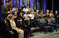 Defense.gov News Photo 040312-F-6655M-141.jpg