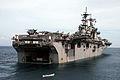 Defense.gov News Photo 060221-N-5067K-053.jpg