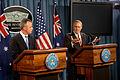 Defense.gov News Photo 060628-A-7588H-170.jpg