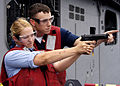 Defense.gov News Photo 060722-N-0458E-031.jpg