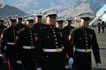 Defense.gov photo essay 061230-M-3913K-011.jpg