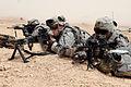 Defense.gov photo essay 100622-A-0029V-009.jpg