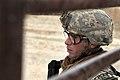 Defense.gov photo essay 100713-A-6225G-048.jpg