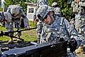 Defense.gov photo essay 120814-F-QT695-004.jpg