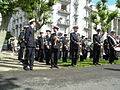 Defile 14 juillet - Brest - 30.JPG