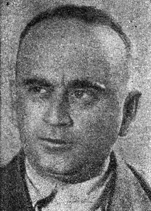 Dekanozov VG.jpg