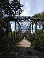 Delaware RIver Parker Truss Bridge, Perry, KS.jpg