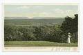 Delaware Water Gap from the Montanesca, Mt. Pocono, Pa (NYPL b12647398-68434).tiff