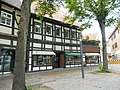 Delbrück - Kirchplatz 17.jpg