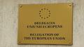 Delegația Uniunii Europene în Republica Moldova (placa).png