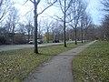 Delft - 2013 - panoramio (1068).jpg