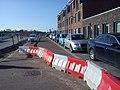 Delft - 2013 - panoramio (1182).jpg