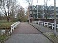 Delft - 2013 - panoramio (119).jpg