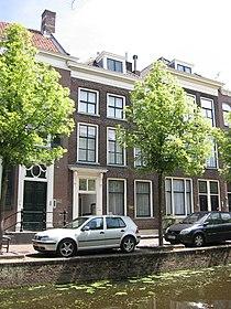 Delft - Oude Delft 46.jpg