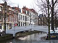 Delft bridge - panoramio.jpg