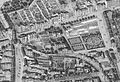 Delkeskamp 1864-1.jpg
