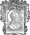 Delle vite de' più eccellenti pittori, scultori, et architetti (1648) (14799839683).jpg