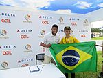 Delta - Gol Copa America Centenario (26958101953).jpg