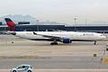 Delta Air Lines,N805NW, Airbus A330-323X (16456569315).jpg