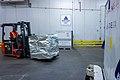 Delta delivers COVID-19 vaccine shipments (50734277632).jpg