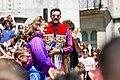 Deluxe - Acoustik Moustache Tour - Nantes - 21.jpg