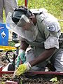 Demining in Sri Lanka, 2010. Photo- AusAID (10691510136).jpg