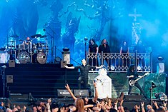Demons & Wizards - 2019214211036 2019-08-02 Wacken - 3636 - AK8I4459.jpg