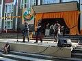 Den' molodegi, Koryazhma. 27.06.2010 (083).JPG