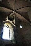 den haag; grote- of st-jacobskerk ab