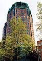 Den Haag; spring 2001 09.jpg