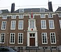 Den Haag - Prinsessegracht 28.JPG
