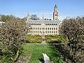 Den Haag - panoramio (15).jpg