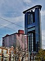 Den Haag Het Strijkijzer 2.jpg