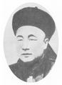 DengXiChang CHN.png