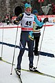 Denis Volotka Cross-Country World Cup 2012 Quebec.jpg