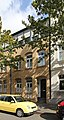 Denkmal-Koeln-1892-Simarplatz 8.jpg