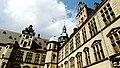 Denmark - Kronborg, Hamlet Castle - panoramio (6).jpg