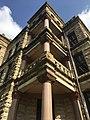 Denton County courthouse corner.jpg