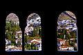 Dentro de la Alhambra (2099020200).jpg