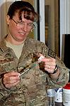 Deployed flu vaccination at Kandahar 130921-F-XI929-004.jpg