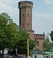 Der Kölner Malakoffturm - panoramio.jpg