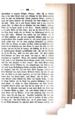 Der Sagenschatz des Königreichs Sachsen (Grässe) 105.png
